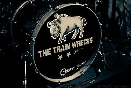 trainwrecks-we roll on-1