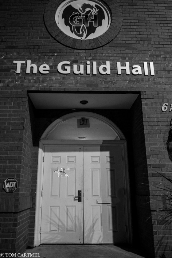 The Guild Hall-1