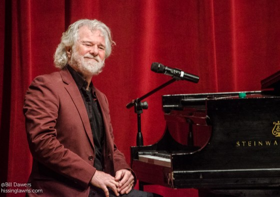 ChuckLeavell-11