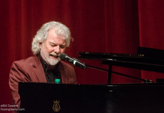 ChuckLeavell-12