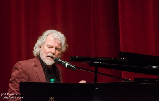 ChuckLeavell-13