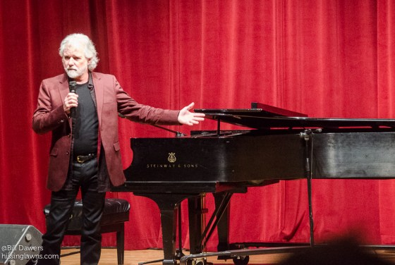 ChuckLeavell-4