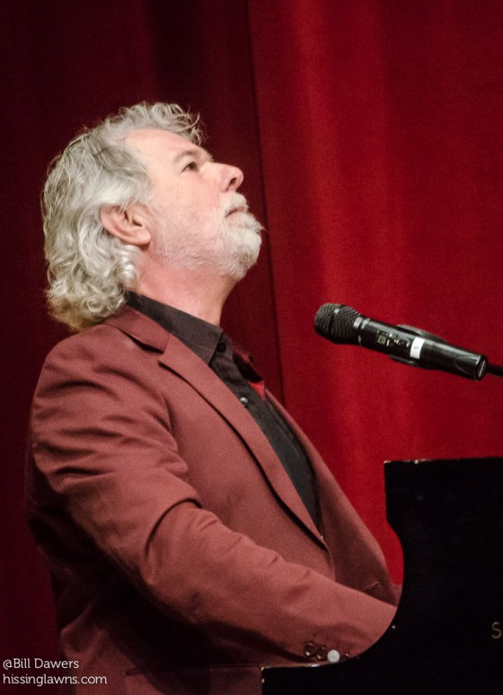 ChuckLeavell-7