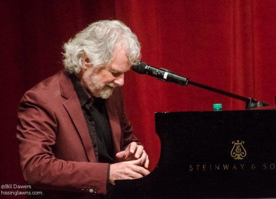 ChuckLeavell-8