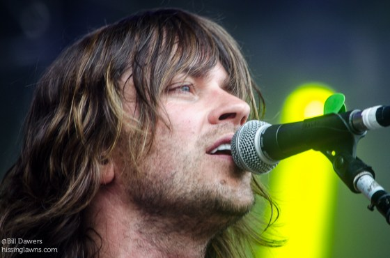 Old_97s-22