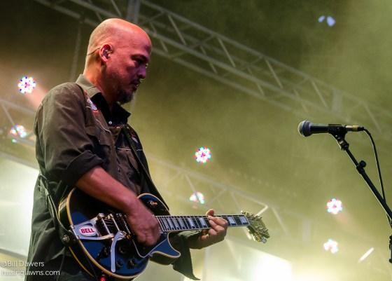 Pixies-1