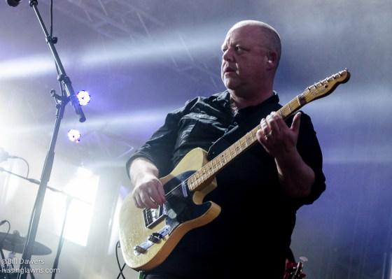 Pixies-3