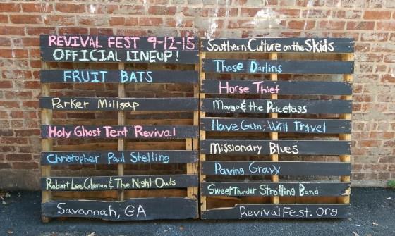 Revival Fest annoucement-1