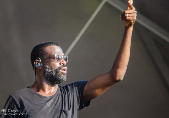 TVontheRadio-1