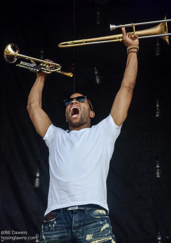 TromboneShorty-1