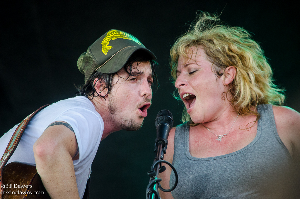 shovels rope photo gallery from forecastle festival 2015 hissing lawns. Black Bedroom Furniture Sets. Home Design Ideas
