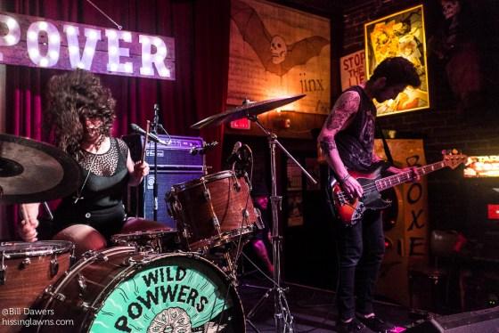 WildPowwersStopover-2