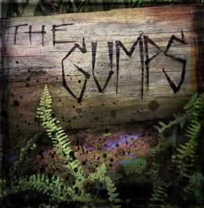 Gumps Album Cover