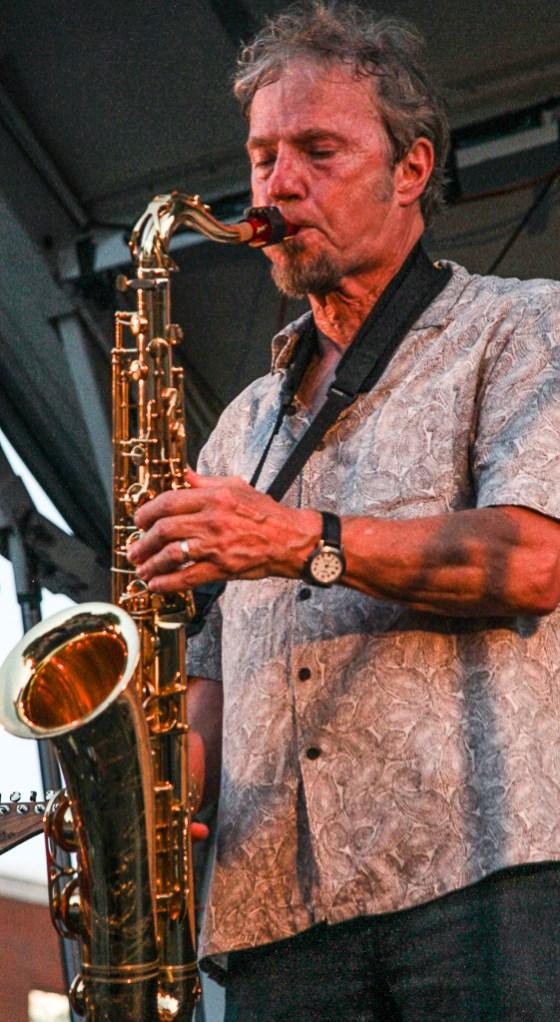 4 Randall Bramblett Band23