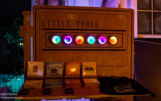 LittleTybeeTybeeSocialClub-5
