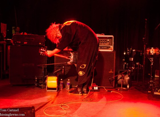 Melvins-3