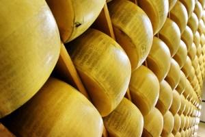 parmigiano-reggiano-1574183_1280