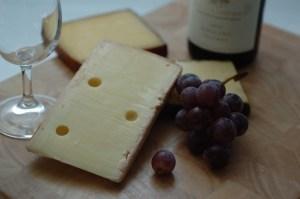wine-1661211_1280