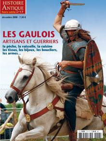 """Résultat de recherche d'images pour """"guerrier gaulois à cheval"""""""