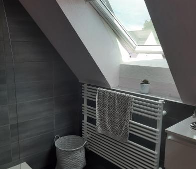 salles de bains brest quimper morlaix