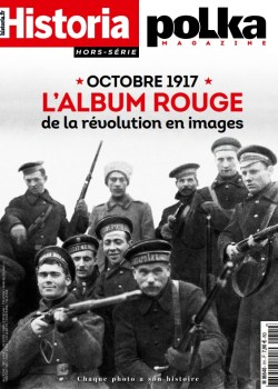 octobre_rouge.jpg