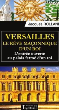 versailles_reve_maconnique.jpg