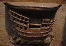 navire ancien