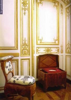 chaise_affaire_et_bidet