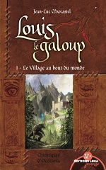 https://i1.wp.com/www.histoiredenlire.com/images/livres/village-bout-monde.jpg