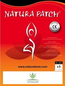 natura_patch
