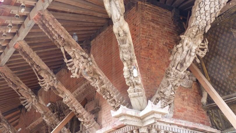 patan temple durbar square