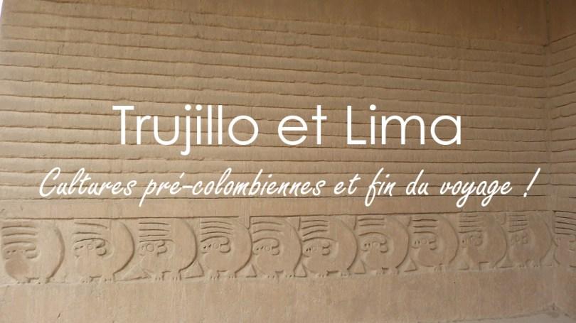 Trujillo Lima