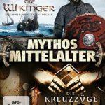 DVD: Mythos Mittelalter
