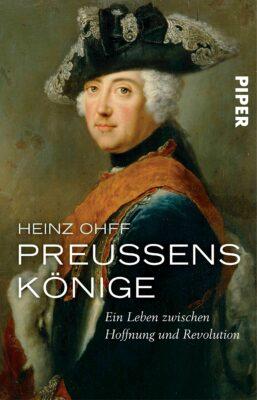 Preußens Könige