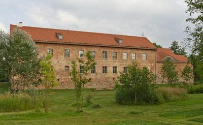 Von A.Savin(Wikimedia Commons·WikiPhotoSpace) - Eigenes Werk