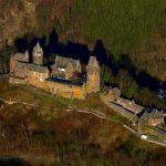 Altena: Burg Altena