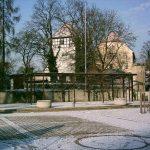 Bad Düben: Landschaftsmuseum der Dübener Heide Burg Düben