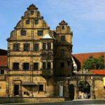 Bamberg: Historisches Museum