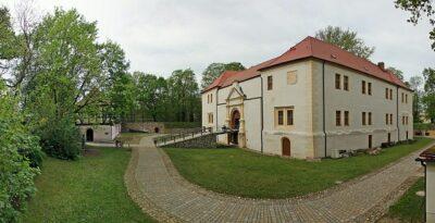 Von Norbert Kaiser - Eigenes Werk