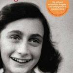 Anne Frank: Anne Frank Tagebuch