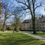 Baden-Baden: Stadtmuseum