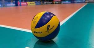Al via nel fine settimana la Coppa Italia Divisione Femminile di pallavolo Interessate nove formazioni del Comitato Territoriale Fipav Abruzzo Sud-Est