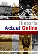 https://i1.wp.com/www.historia-actual.org/images/aha/_s_haol.jpg