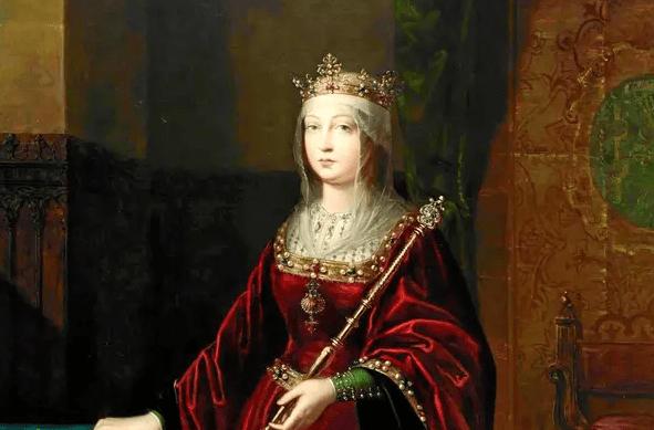 20 de Julio de 1500 Mediante una real cédula Isabel la Católica decreta la devolución a sus tierras de origen a todos los indígenas que los conquistadores habían secuestrado