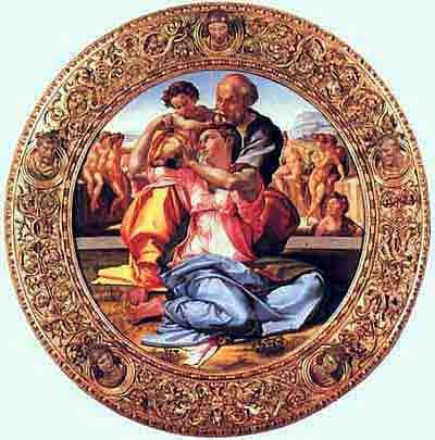 michelangelo-1475-1492-a-sagrada-família_