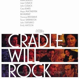 Aplausos (Cradle Will Rock)