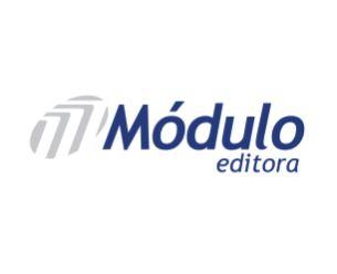 Módulo Editora