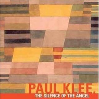 Paul Klee: O Silêncio do Anjo