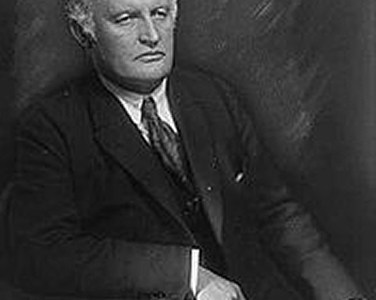 Edvar Munch