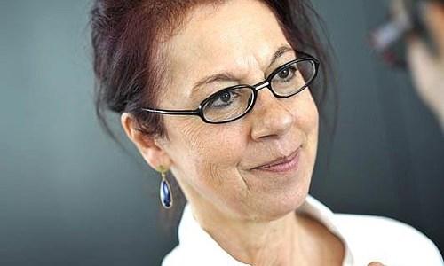 Carmela Gross
